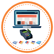 Digital Payments(Eng,Maithili) 1.0