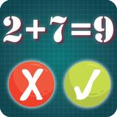Reflex Math For Adults 1.0