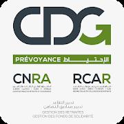 SMART RCAR 2.6