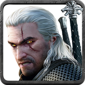 The Witcher Battle Arena 1.1.1