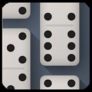 Dominoes 1.0.37