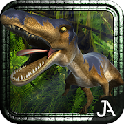 Dino Safari 2 19.2.3