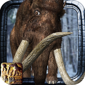 Ice Age Hunter TVCDS GamesAction