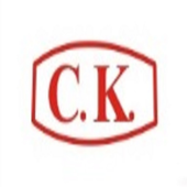 Chia Kee