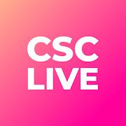 CSC 2019 1.3.9-csc