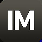 InfoMoney - Informação que vale dinheiro 2.2.0