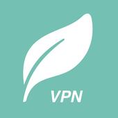 Green VPN - Free VPN 19.0