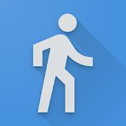 Virtual Fitness Coach - VFC