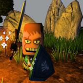 Dungeon Killer 2.0