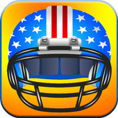 Football Helmet GameCeki GamesAction