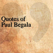 Quotes of Paul Begala