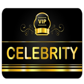 Top Celebrity Gossips and News 1.06