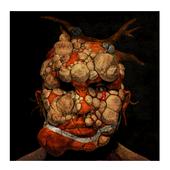 horror game 3d 1.0