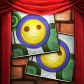 Pair Pop Free Play 1.2