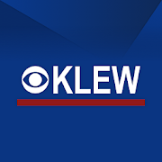KLEW News 5.3.93