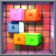 Cubic Pop 1.0.2