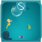beste online casino forum google ocean kostenlos downloaden