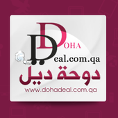 Doha Deal 2