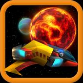 Jetpack Galaxy Ride 1.2.1