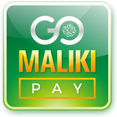GO Maliki PAY 2.0.4