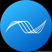 CEYD-A Türkçe Sesli Asistan 6.1.9.7