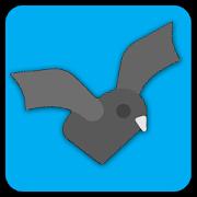 Flappy Bat Extreme 1.0.6