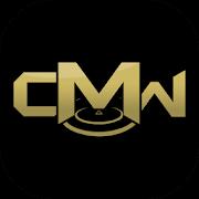 Centermat Wrestling 4.0.0