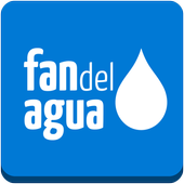 Fan del Agua   Rotoplas 1.0.3
