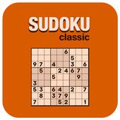 Sudoku- Best Sudoku Game of 2018 1.2