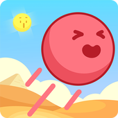 Tricky Ball: Physics Shot Game 1.0.3