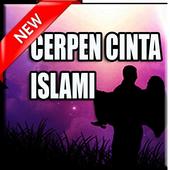 Koleksi Cerpen Cinta Islami 1.0