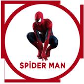 Örümcek Adam 3D 1.0