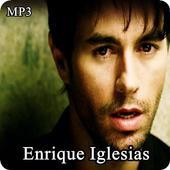 EL BAÑO Enrique Iglesias 2.0