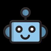 Voi - Voice Assistant SPANISH 1.5