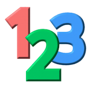 Chained Numbers 3.5.1