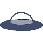 UFO 2.5.0