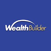 GAF WealthBuilder 2017 1.0.5