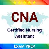CNA 2017 Edition 1.0