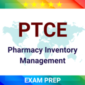 Pharmacy Inventory Management 1.0