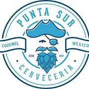 Punta Sur Cerveceria Cozumel 1.0