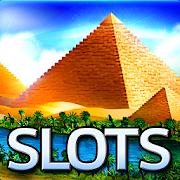 Slots - Pharaoh's Fire 3.12.1