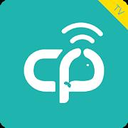 CetusPlay - TV Remote Server Receiver 4.7.8.0-For TV