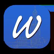 Wordyaction Kelime Çalışma +Widget (YDS-YDT-TOEFL) 1.4.6