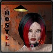 Hostel 1.0.0