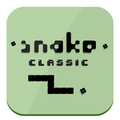 Classic Snake 1.1