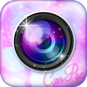 Selfie Camera -Facial Beauty- 1.4.4