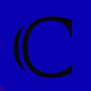 C 1.0