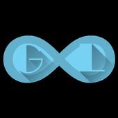 GameLoop 1.1