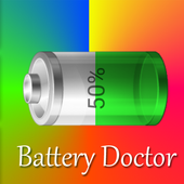 Battery Doctor 1.0