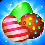 com.cg.SweetCandy 1.1.06